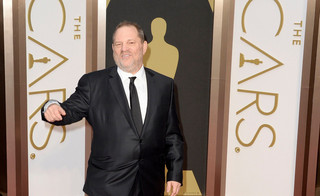 USA: Skandal Weinsteina zatacza coraz szersze kręgi