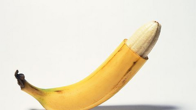 7 foods that make erection harder and better  [edtrials]