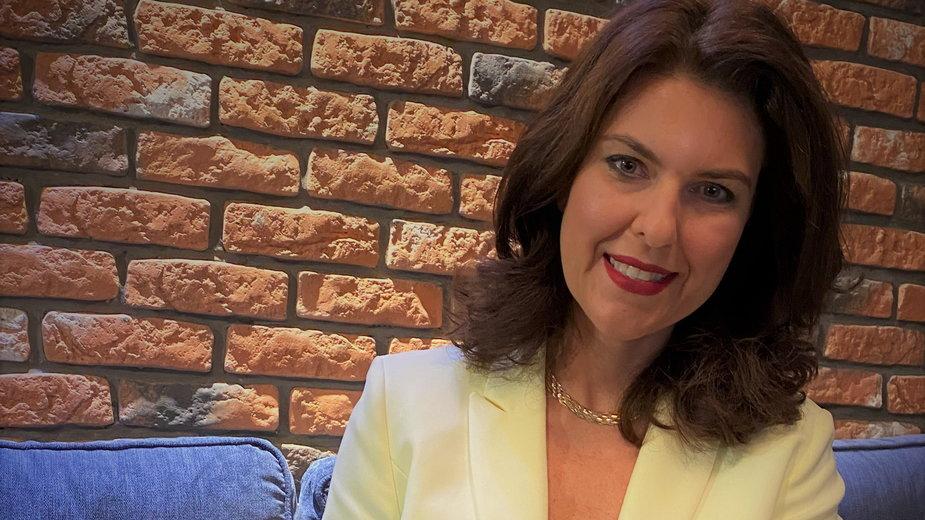 Aneta Montano