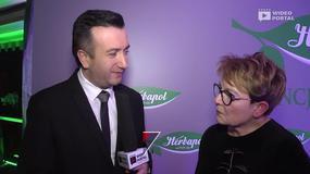 Krystyna Czubówna ujawniła prawdę o dyskryminacji kobiet w telewizji
