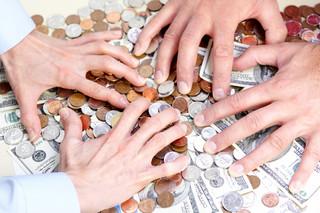 Zdarza się, że urząd skarbowy nie zwróci nadpłaty podatku
