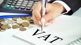 Żaryn: walka z mafiami VAT-owskimi nie jest łatwa, ale może być skuteczna