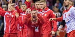 Zaczyna się bój o półfinał! Z kim i kiedy Polacy zagrają w drugiej fazie