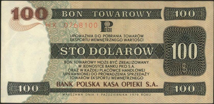 Polskie auta za dolary z saksów