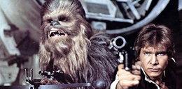 Gwiezdne wojny najdroższe gadżety i przedmioty kolekcjonerskie z filmów