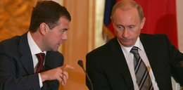Rosyjski rząd podał się do dymisji! Jest kandydat na nowego premiera Rosji Co to oznacza dla Polski?