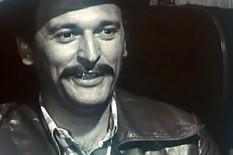 Slobodan Đurić