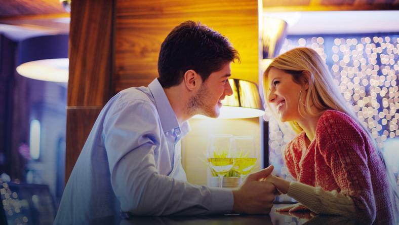 darmowe randki międzynarodowe online