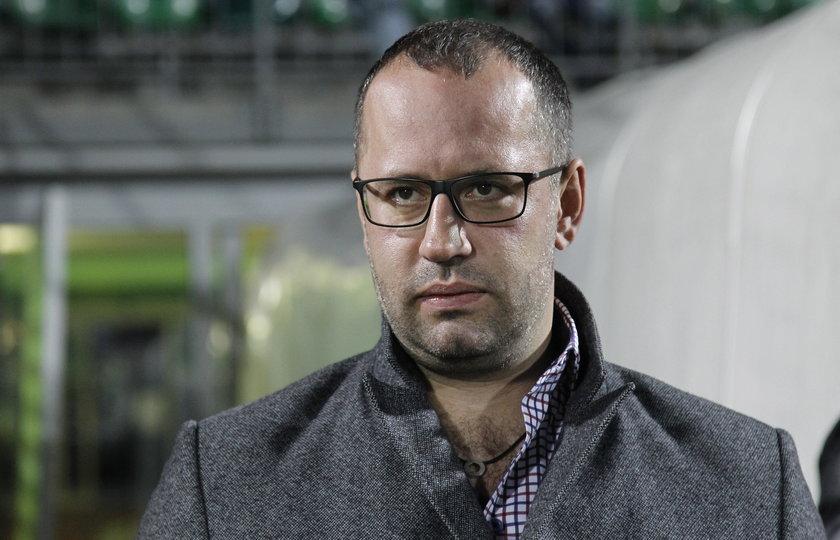 Bogusław Leśnodorski opowiada o popijawach przy transferach Legii