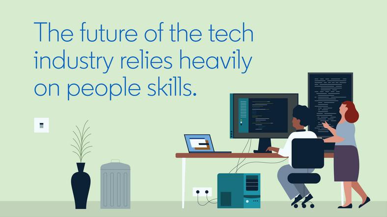 LinkedIn's 2020 Emerging Jobs Report (linkedin)