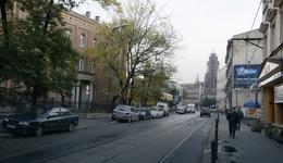 Gliwice: Trwa dekomunizacja. Ulica Wieczorka będzie nosiła imię o. Jerzego Siemińskiego