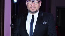 Gąsowski komentuje plotki o załatwieniu pracy Głogowskiej i synowi