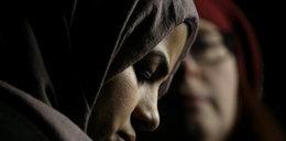 Bractwo Muzułmańskie chce szariatu w Niemczech