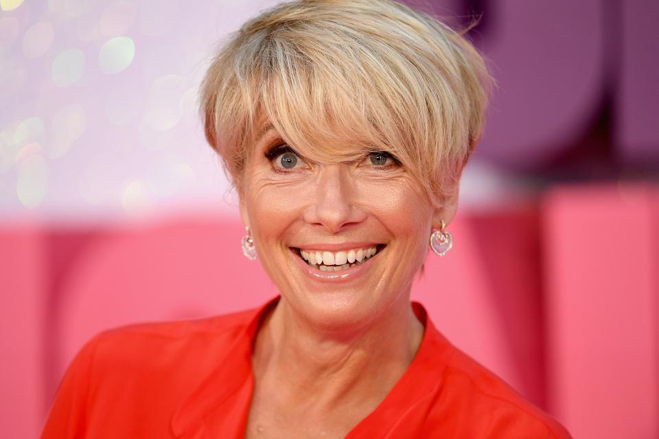 """Thompson jest jedną z najpopularniejszych aktorek brytyjskich. Wystąpiła m.in. serii filmów o """"Harrym Potterze"""". W 2017 roku aktorka pojawi się w remake'u """"Pięknej i Bestii"""""""