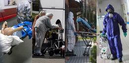 Trwa dramat podopiecznych domów pomocy społecznej! Wojewodowie umywają ręce