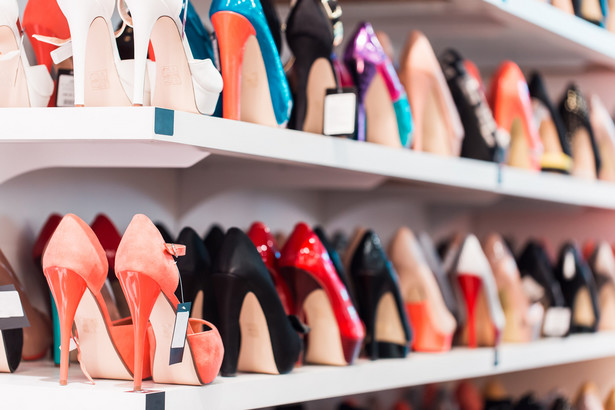 U naszych południowych sąsiadów trudno dziś znaleźć centrum handlowe, w którym nie byłoby polskiego salonu odzieżowego lub obuwniczego.