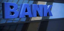 Banki w Polsce mają żniwa, bo 90 proc. klientów tego nie wie!