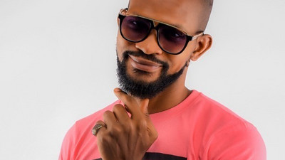 'I am 1000% gay' - actor Uche Maduagwu makes another u-turn about his sexuality