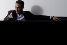 ŠTA JE REKAO ŠTRAHE? Zašto se Dačić TOLIKO NALJUTIO na austrijskog vicekancelara