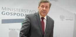 Piechociński chce nowych etatów, urzędników i ministrów