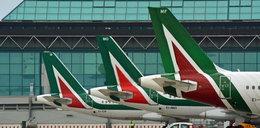 Te linie lotnicze odwołały 200 lotów. Pasażerowie mają kłopoty