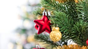 6 faktów o Bożym Narodzeniu, które cię zaskoczą