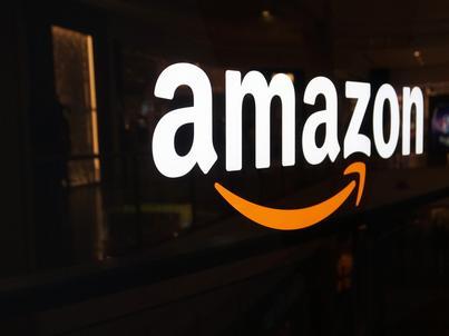 Należący do Jeffa Bezosa Amazon przejął startup Blink w grudniu ub. roku. Wówczas jednak nie zdradził kwoty transakcji ani powodów, dla których się na nią zdecydował