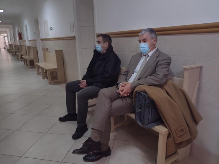 sudjenje Nis 6 foto RAS Branko Janackovic