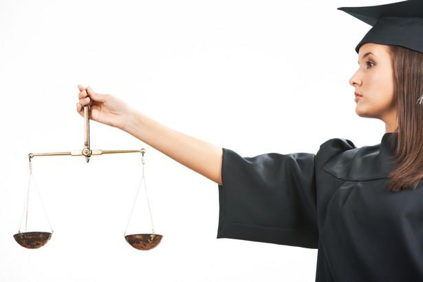 Sędziowie: Mamy głębokie przekonanie, że obniżanie wynagrodzeń sędziów winno być podejmowane wyłącznie w razie bezwzględnej konieczności