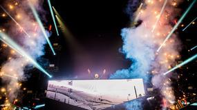 David Guetta w Krakowie: celebracja ducha młodości [ZDJĘCIA I RELACJA]