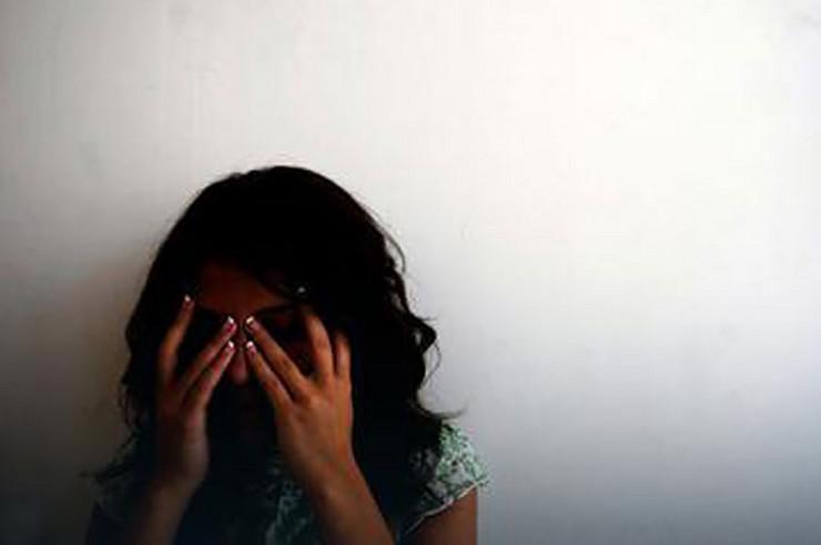 silovanje-djevojcica-pedofilija