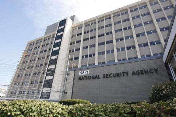 Iz NSA su porcureli laati koje koriste i ruski hakeri