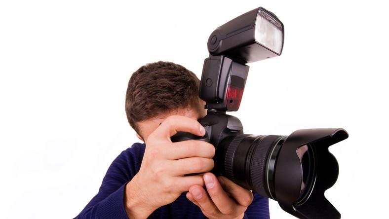 Robienie zdjęć jedzeniu może prowadzić do zaburzeń łaknienia