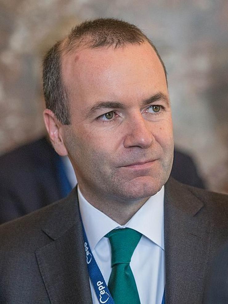 Manfred Veber