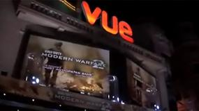 Call of Duty: Modern Warfare 2 - relacja z premiery