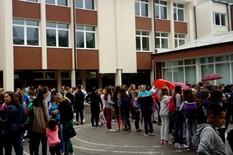 Skola Zvornik