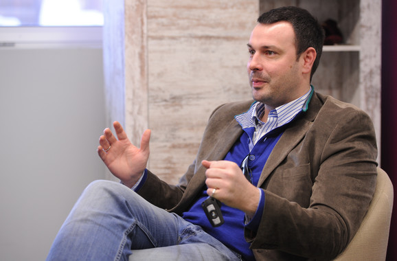 Miloš Ninković