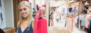 Primark: Biznes uszyty z niskich cen i szybkich reakcji