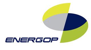 Sochaczewski ENERGOP – Budujemy z energią