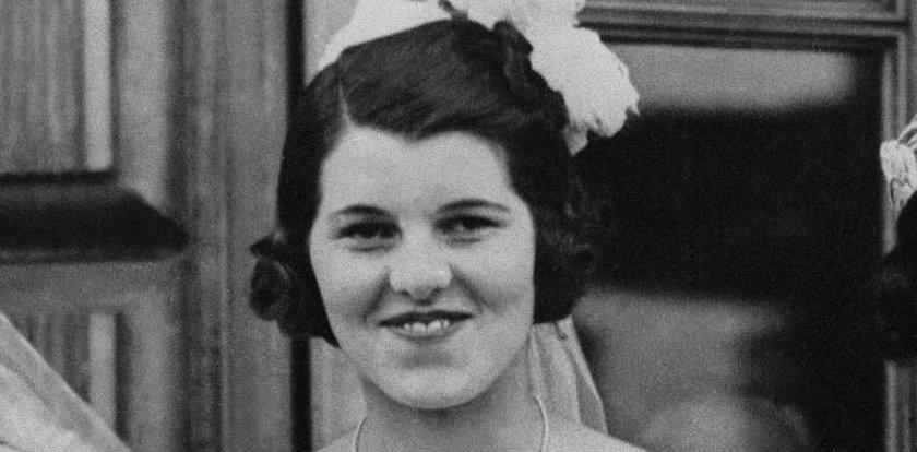 Mroczna tajemnica rodziny Kennedy. Upośledzonej córce zrobili lobotomię, by zmusić ją do uległości
