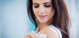 Stosujesz plastry antynikotynowe? Mogą szkodzić