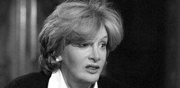 Nie żyje Linda Tripp. Kluczowa postać w aferze z udziałem Clintona