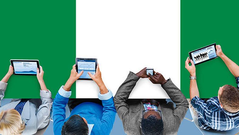 Lagos Nigeria oszustwa randkowe