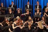 banjalucka filharmonija novogodisnji koncert
