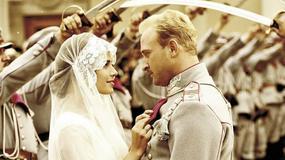 """""""1920 Bitwa Warszawska"""" w HBO 3D"""