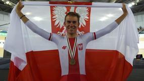 Wojciech Pszczolarski: czekam na decyzję MKOl