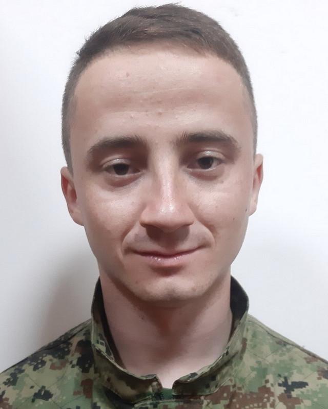 Ognjen Trajković