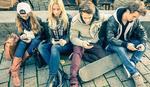 """""""ODLUKA ZA DOBROBIT ZDRAVLJA"""" Francuska ZABRANJUJE MOBILNE u školama, nema korišćenja čak ni na odmorima"""