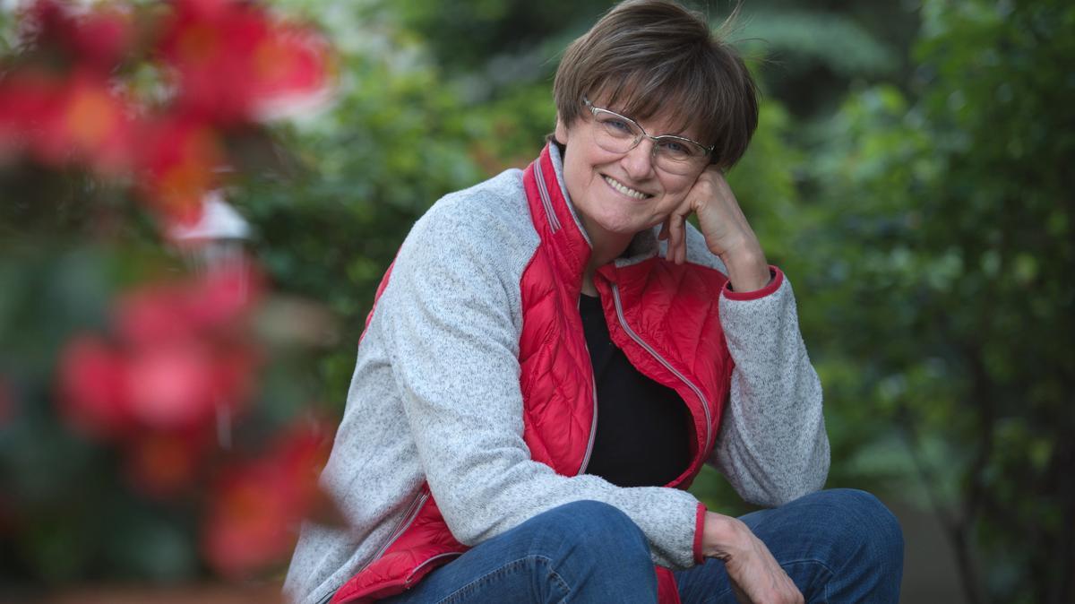 Kisújszállás várja a szerdát: Karikó Katalin Nobel-díjáért szurkolnak a földijei
