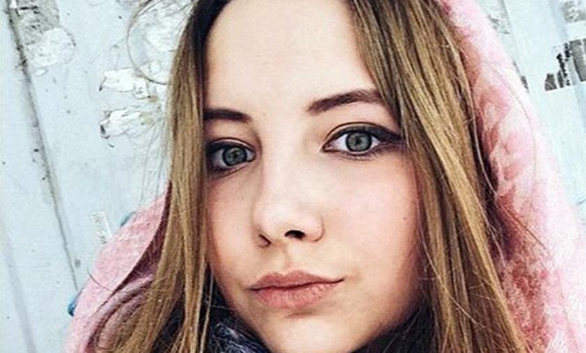 22-latka zginęła z rąk swojej przyjaciółki.